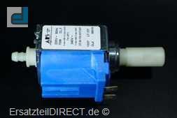 DeLonghi  Nespresso Pumpe EN670 EN680 EN720