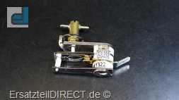 DeLonghi Fritteuse Thermostat 149�C f�r F28533