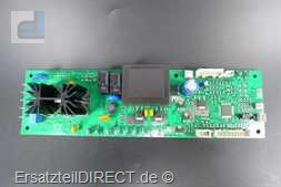 DeLonghi Leistungsplatine SW1.1 für ESAM5500