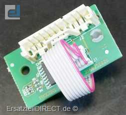 DeLonghi Vollautomat Adapter (Platine) ESAM04.110