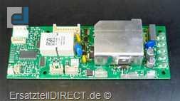 DeLonghi Vollautomat Leiterplatte für ESAM04.110.S