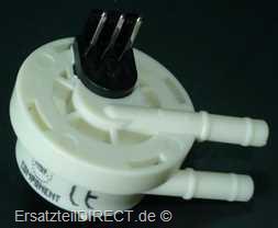 DeLonghi  Nespresso Durchflussmesser EN680 ECAM23