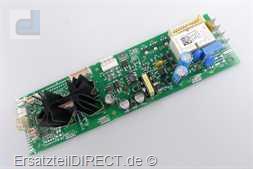 DeLonghi Vollautomat Leiterplatte für ESAM3550.B