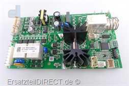 DeLonghi Vollautomaten Leiterplatte  ETAM36.365.M