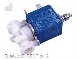 DeLonghi Kapselmaschine Magnetventil EN750MB EN520