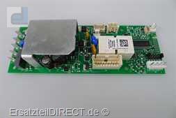 DeLonghi Vollautomat Leiterplatte ECAM21 ECAM22