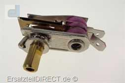 DeLonghi Fritteusen Thermostat F891 F895 F881 F887