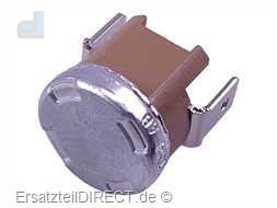 DeLonghi Vollautomat Thermostat für ECO310.B