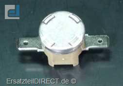 DeLonghi  Nespresso Thermostat für EN660 680 EN720