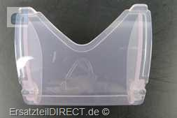 DeLonghi Bügelstation Stopper VVX1860G