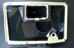DeLonghi Vollautomat Bohnenbehältertrichter ECAM23