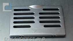 DeLonghi Vollautomaten Gerätedeckel für ECAM23420
