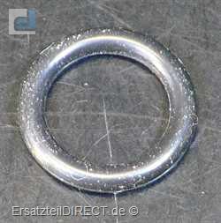 DeLonghi Vollautomat O-ring für ESAM04.110.S
