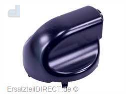 De Longhi Kapselmaschine Kaffeeauslass EN750.MB