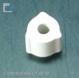 De Longhi  Nespresso Bodengummi EN660-EN680 F18436