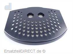Simac Kaffeemaschinen Tassenablage CP450 CP460
