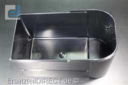 DeLonghi Kapselbehälter zu EN680 EN660 EN670 EN690