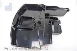DeLonghi Vollautomaten Abtropfschale ESAM5600 5700