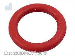 De Longhi Espressomaschine Dichtung EC680 / EC860
