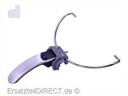DeLonghi Fritteuse Griff für F28211 28311 28533