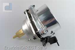 DeLonghi Espressomaschine Dampfkessel EC221 EC220