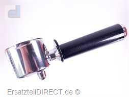 DeLonghi Espressomaschinen Siebträger für ECP31.21