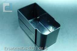 DeLonghi Kapselbehälter für EN7 Nespresso EN720