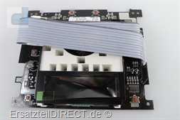 DeLonghi Vollautomat Leiterplatte für ESAM5500.T