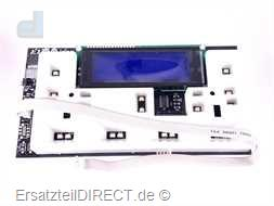 DeLonghi Vollautomaten LCD-Display ESAM6750 EX:2