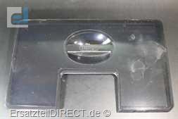 DeLonghi Vollautomat Bohnenfachdeckel ECAM26.455.M