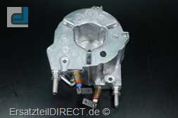 De Longhi Espressomaschine Heizung für EC680.M