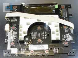 DeLonghi Vollautomat Leiterplatte für ESAM5550.B