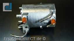 DeLonghi Dolce Gusto Generator für EDG250.B