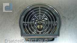 DeLonghi Dolce Gusto Tassenabstellplatte EDG250.B