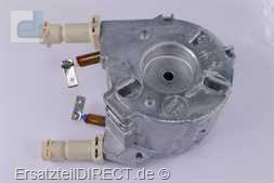 DeLonghi Kapselmaschinen Heizung EN750 EN550
