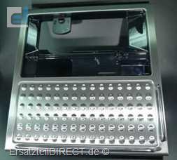 DeLonghi Vollautomaten Oberteil für ESAM 6600 6700