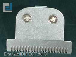 Wahl Moser Breiter Schneidsatz Typ 9818L 9854 9855