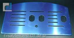 De Longhi Vollautomat Gitter für ECAM25.120.SB