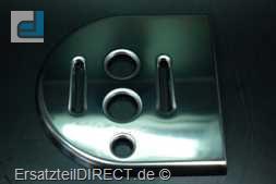 De Longhi Espressom. Tassenabstellplatte EC680.M