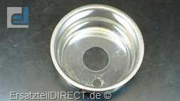 DeLonghi Espressomaschine Filterschale  EC650
