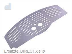 De Longhi Vollautomaten Gitter für ESAM3000B