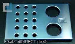 DeLonghi Tassenabstellgitter kl. ESAM 6700 EX1 EX2