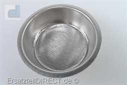 DeLonghi Kaffeemaschine Filtereinsatz CP450 BCO 2T
