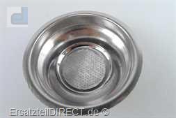 DeLonghi Kaffeemaschine Filtereinsatz CP450 BCO 1T
