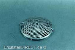 Wella Haartrockner Siebdeckel WH012  WH015