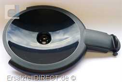 Braun Kannendeckel Aroma Flavor Select 3066 3094