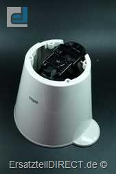 Braun Filterbeh�lter ws alle Aroma Select 10 /12