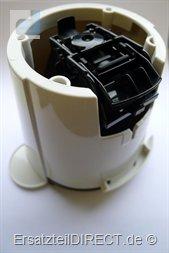 Braun Filterbehälter ws alle Aroma Select 10 /12