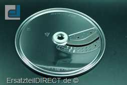 Braun Juliennescheibe Multiquick7 Multisystem 3210