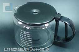 Braun Kaffeeglaskanne Aromaster 37 (3085) 10Tassen